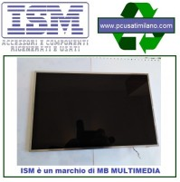 ISM - LG Philips LP171WX2 (A4)(K1) Schermo Display