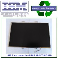 "ISM - Display LCD N154Z1-L01 15.4"" WideScreen"