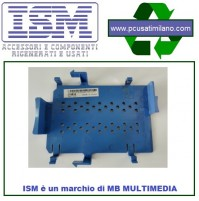 ISM - Dell caddy per hard disk CN-0XJ418-42940-76A-03ET