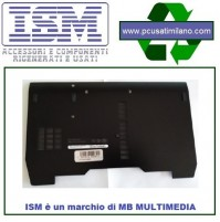 ISM - Dell Latitude E6400 cover inferiore AM03I000G00