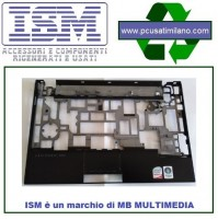 ISM - Dell Latitude E4200 scocca inferiore con touchpad AM042000900 FOXCONN