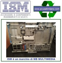 ISM - COVER INFERIORE DELL D630 FOXCONN AMZGX000100